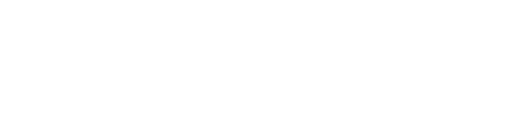 Department of Computer Science logo